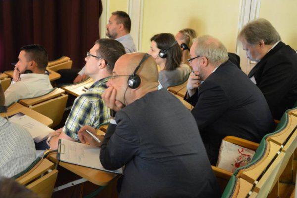 6_-_participants