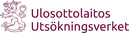 Nouvelle Autorité nationale d'exécution en Finlande
